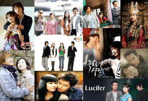 Alasan Mengapa Drama Korea Lebih Menarik
