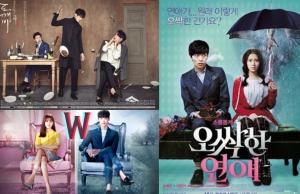 Film Korea Yang Buat Baper