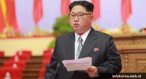 """Barang """"ini"""" Dilarang Di Korea Utara"""