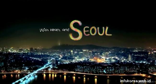Mengenal Lebih Tentang Korea Selatan