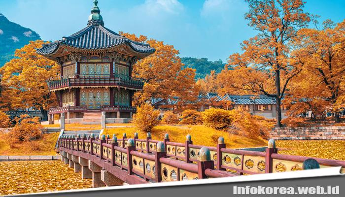 8-prinsip-orang-korea-selatan-yang-membuat-mereka-sukses
