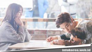 Kehidupan di Korea tak Seindah di K-drama, Ini Buktinya!