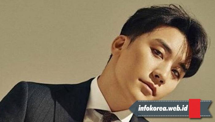 YG Entertainment Banjir Kritikan Netter, Masih Menjual Merchandise Seungri