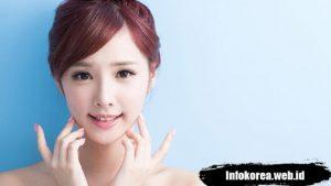 Kebiasan Orang Korea Agar Wajah Bersih