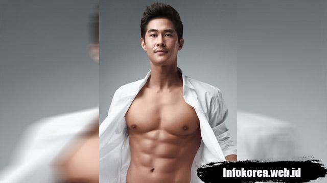 Sosok Bae Jung Nam