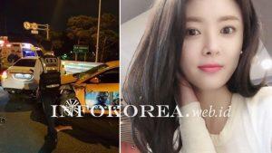 Hasil Otopsi Han Ji Seong Dan Ini Komentar Netizen