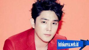 Netter Tidak Setuju Jika Kangin Dengan Super Junior