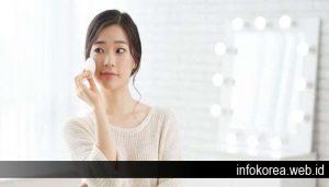 Alasan Wanita Korea Tak Bisa Lepas dari Kosmetik