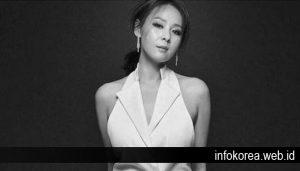 Kronologi Jeon Mi Sun Bunuh Diri