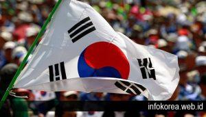 Panasnya Hubungan Jepang dan Korea Selatan Bisa Bikin Harga Ponsel Naik