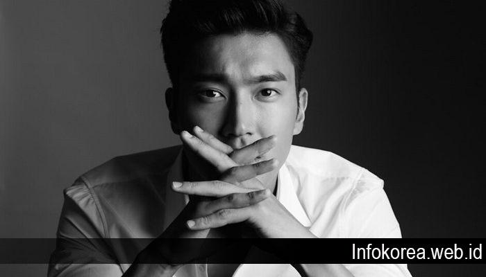 Fakta Menarik Kehidupan Choi Siwon Super Junior